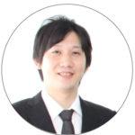 HPスタッフ紹介責任者吉野