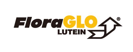 フローラグローロゴ